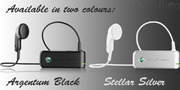 clip-on Bluetooth Handsfree vh300саша моб.тел. 396 12 19 velcom , дом.тел.253 88 01